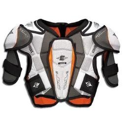 Easton ST6 Shoulder Pads