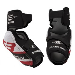 Easton S3 Elbow Pads (Senior)