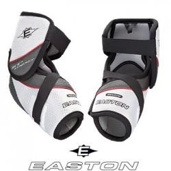 Easton ST4 Elbow Pads (Senior)