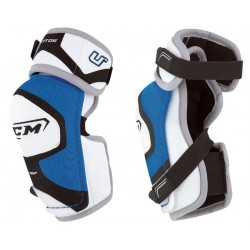 CCM Uf 05 Elbow Pads (Senior)