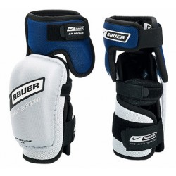 NBH Pro Light Elbow Pads (Senior)