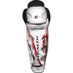 Easton S3 Shin Guards (Senior)