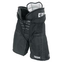 CCM 892 Pants (Senior)