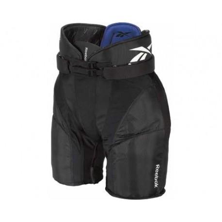RBK 6K Pants (Senior)
