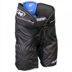 CCM Uf 05 Shorts (Senior)
