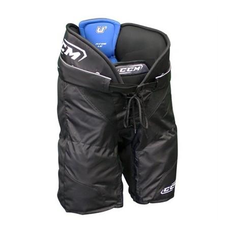 CCM Uf 05 Shorts (Senior)