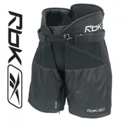 RBK 5K Shorts (Senior)