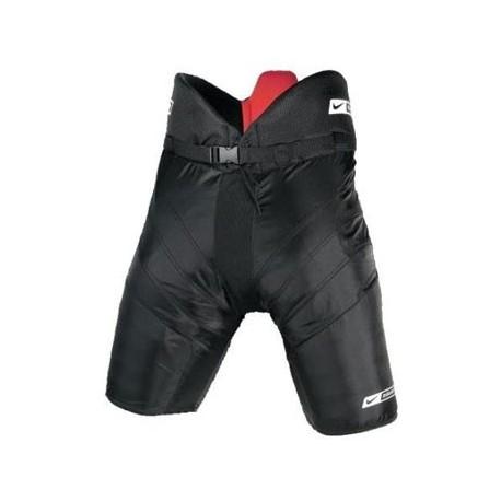 Bauer Supreme 10 Pants (Senior)