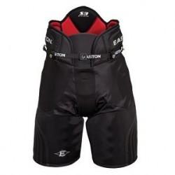 Easton S3 Pants (Senior)