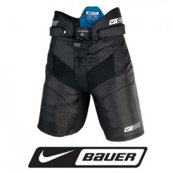 Bauer Supreme 30 Pants (Senior)