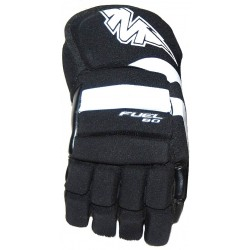 Mission Fuel 60 Gloves (Senior)