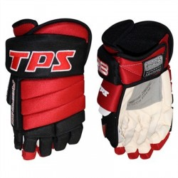TPS R8 Gloves (Senior)