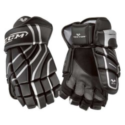 CCM Vector 6.0 Gloves (Senior)