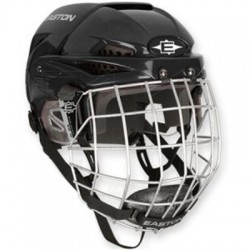 Easton Stealth 7 Helmet (Senior)