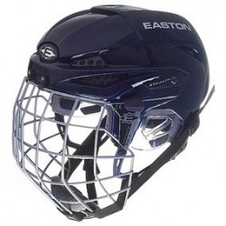 Easton Stealth 9 Helmet (Senior)