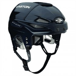 Easton S13 Helmet (Senior)