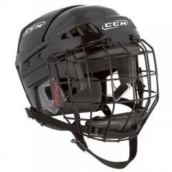 CCM 05 Helmet (Senior)