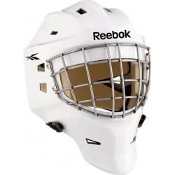 RBK 3K Helmet (Goalie, Senior)