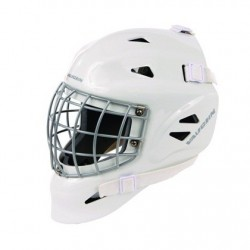 Vaughn Helmet (Goalie, Senior)