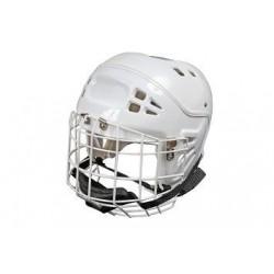 Sport One Helmet (Junior)