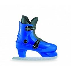 Roxa 1151 Plastic Hockey Skates