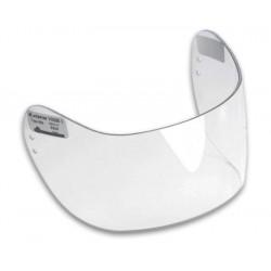 Jofa 895 Hokey Glass Visor (Standard Size)