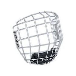Itech Full Face Hockey Wire Visor