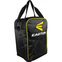 Easton Puck Bag