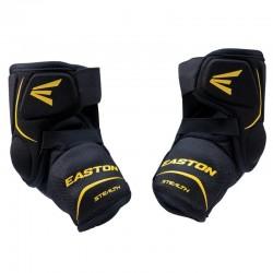 Easton Stealth 55S II Elbow Pads (Junior)