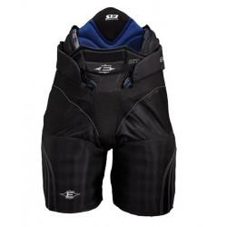 Easton Stealth S13 Hockey Pants (Junior)