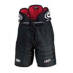 Easton Stealth S1 Hockey Pants (Junior)