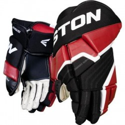 Easton Stealth 65S Gloves (Junior)