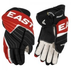 Easton Stealth 55S Gloves (Junior)