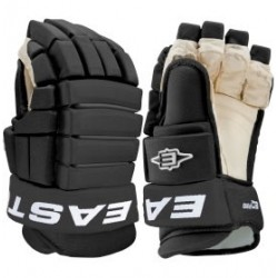 Easton Synergy Reflex Gloves (Junior)