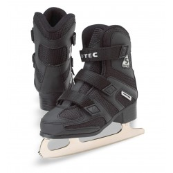 Jackson Softec (Black/White/Pink)