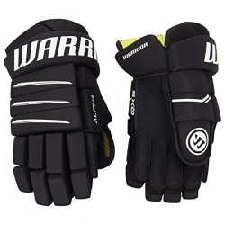 WARRIOR alpha qx 5 eldiven yought