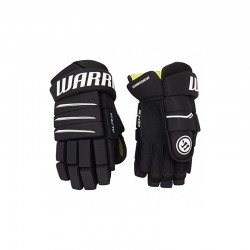 warrior qx 5 junior eldiven